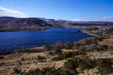 Далее несколько пейзажей из Отравленной Долины.