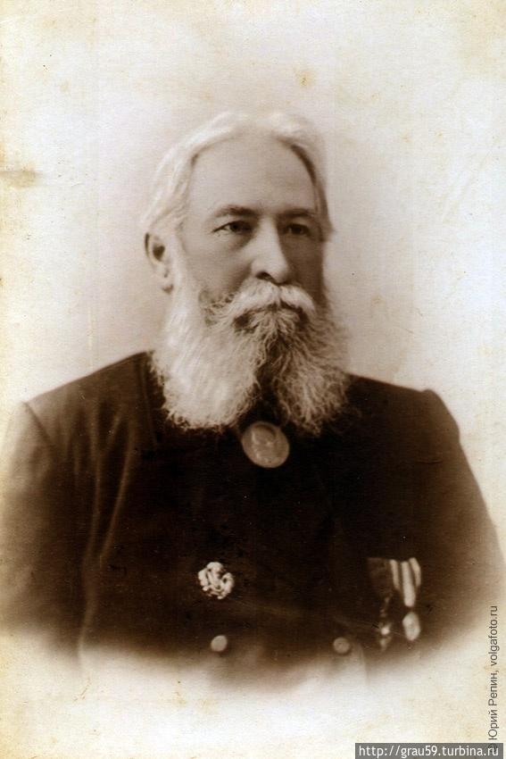 Н.А.Ухин