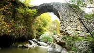 Мост 1720 года