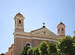 Собор Санта-Мария-делла-Неве