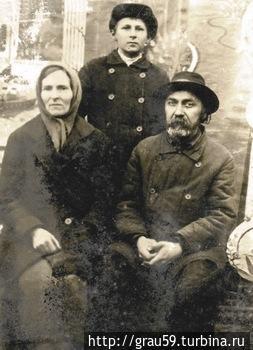 К сожалению лучшего фото той поры не сохранилось. Фотография сделана в 1936 году, когда протоирей Сергий находился вв ссылке в городе Киржаче.