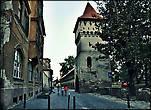 Башня плотников