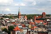 открываются панорамы города