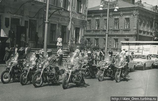 Фото из интернета, ЗАГС 1970-е