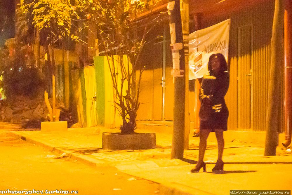 prostitutki-v-sudane
