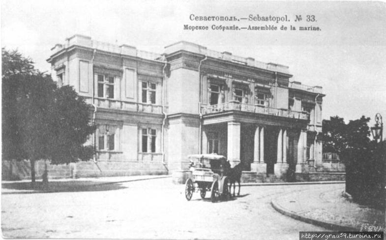 Фото из Интернета Севастополь, Россия