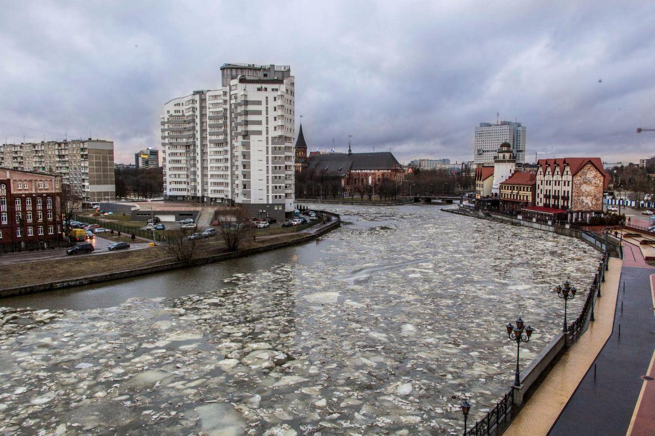 Калининград Калининград, Россия