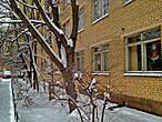 несмотря на холод, на этих улочках было как-то по-рождественски тепло и душевно приятно