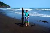 Ламинария — разновидность морских водорослей.