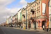 Проспект Гидеминаса