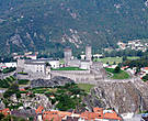 Замок Кастельгранде