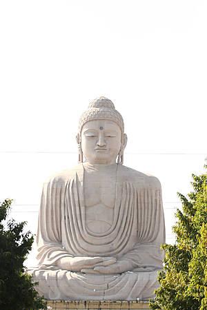 Бодх-Гая