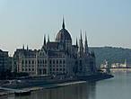 проездом в Будапеште
