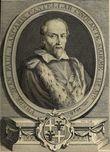 Juan de Lascaris-Castellar