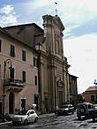 Церковь св. Леонарда