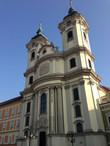 Церковь св. Антония Падуанского