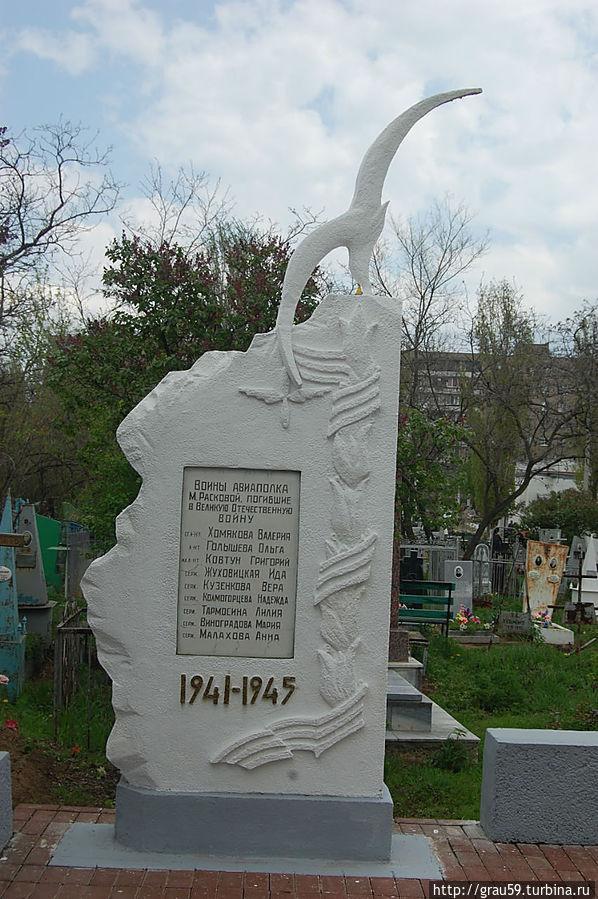 Памятники воинам великой отечественной дешевые цены на памятники екатеринбург москва