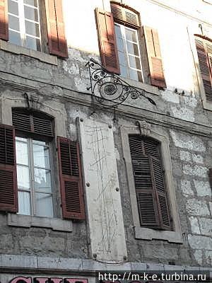 Дом 60. Фото из инета