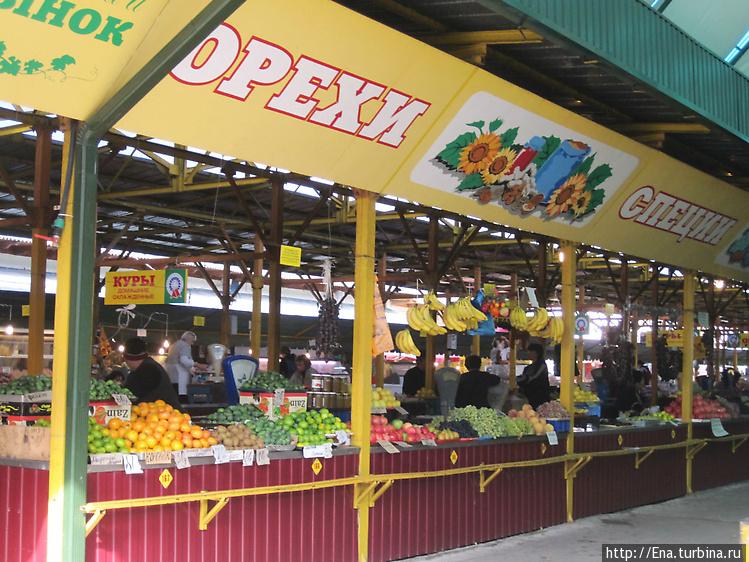 фото рынок адлер