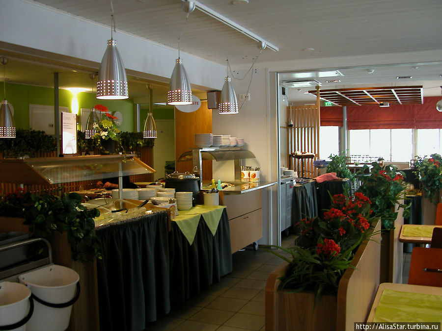 ресторан рядом с Несте, очень уютно и всегда вкусно!