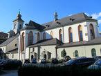 Костел Св. Марии Магдалены