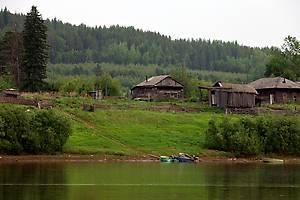 Фото: Олег Смолий