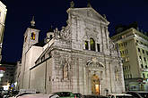 Церковь Нотр Дам