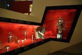 Религиозная часть музея