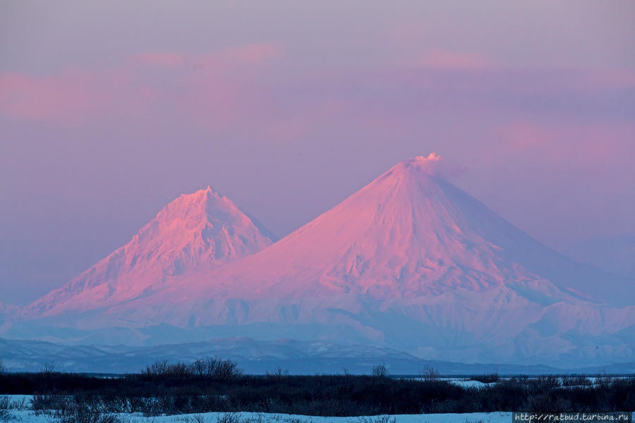 http www vulkan