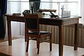 Рабочий стол главного конструктора