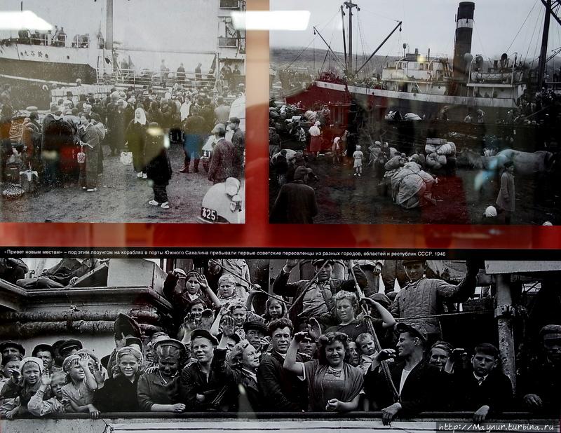 На  верхнем  левом  снимк