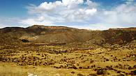 Долина Дегера
