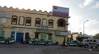 Я уже упоминал в предыдущих материалах, что единственное, что производится в Джибути, это