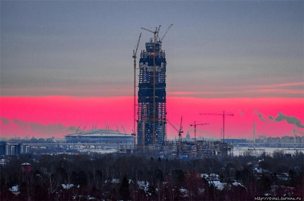 Пльзень. Взгляд из Петербурга Пльзень, Чехия