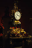 Музыкальные часы Слон 1760 год. Париж.