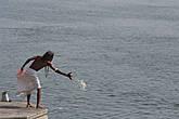 Ганга — вода к воде