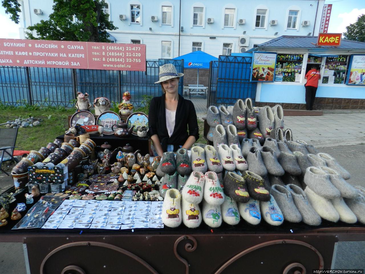 Если вы собираетесь в Киров-2: belyh - LiveJournal