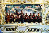 Ярмарочный орган для карусели. Вальдкирх.1912. Находился в парке Кони Исланд в Нью-Иорке.