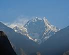 Великолепные Гималаи!