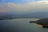 маленький желтый пляжик справа с земли выглядел так http://turbina.ru/q/photo/1/1939927/#feed