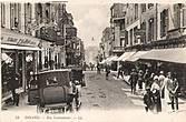 Rue Levavasseur.