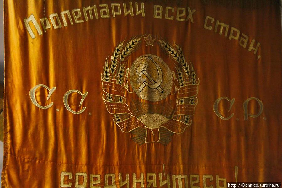 Во времена Советского Союза началось полномасштабное освоение региона, что связано как с добычей полезных ископаемых, со стратегическим военным положением региона. близостью к Арктике и незамерзающей гаванью с доступом к Северному морскому пути.