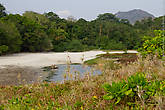Природа южного побережья Сумбавы