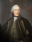 Фридрих Иоахим Штенгель (нем. Friedrich Joachim Michael Stengel, 29 сентября 1694, Цербст, Анхальт — 10 января 1787, Саарбрюккен). foto Wikipedia