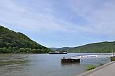 Великолепные долины Рейна