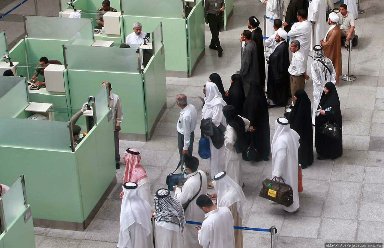 an overview of saudi arabia With an annual population growth rate of 25% to 3%, saudi arabia would require an additional average annual investment of $587 million in hospital bed capacity to keep pace with demand.