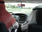 Наши водители