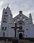 Собор Сан Маркос