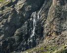 Мидаграбинские водопады