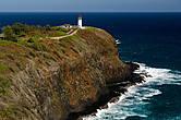 Маяк Kilauea Lighthouse